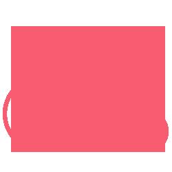 Rowery, hulajnogi, pojazdy