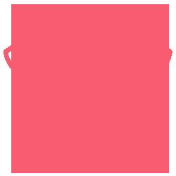 Ubranka dla chłopców