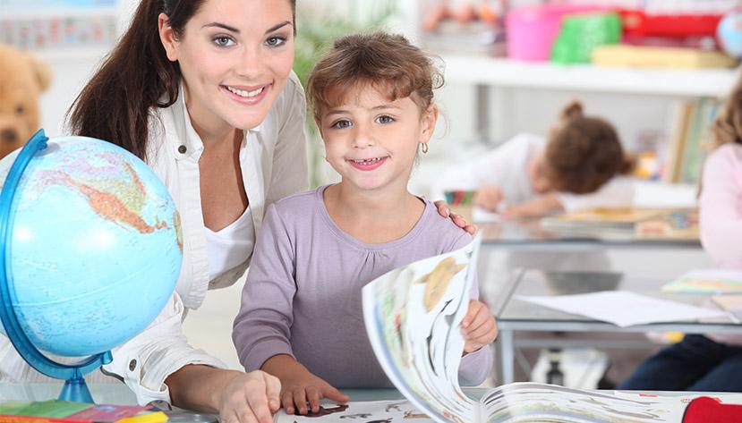 korepetycje-dla-dzieci-ogłoszenia