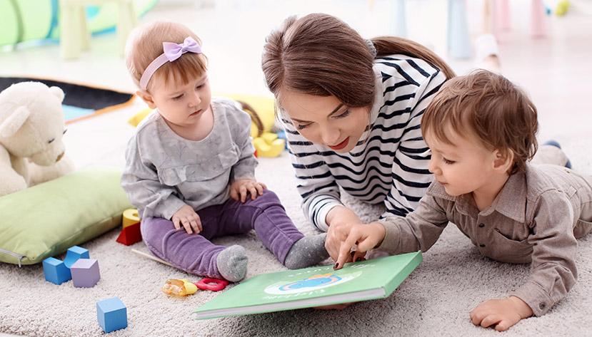 opiekunki-do-dzieci-ogłoszenia