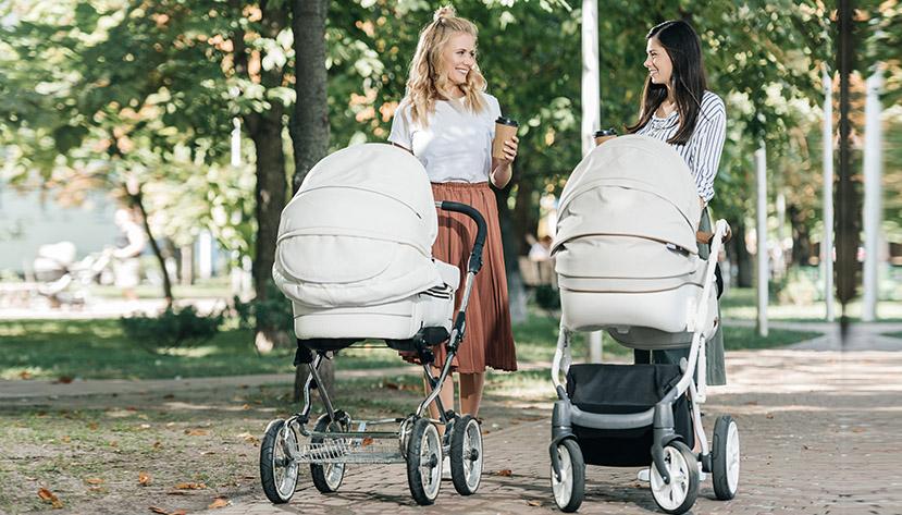 wózki-dziecięce-ogłoszenia