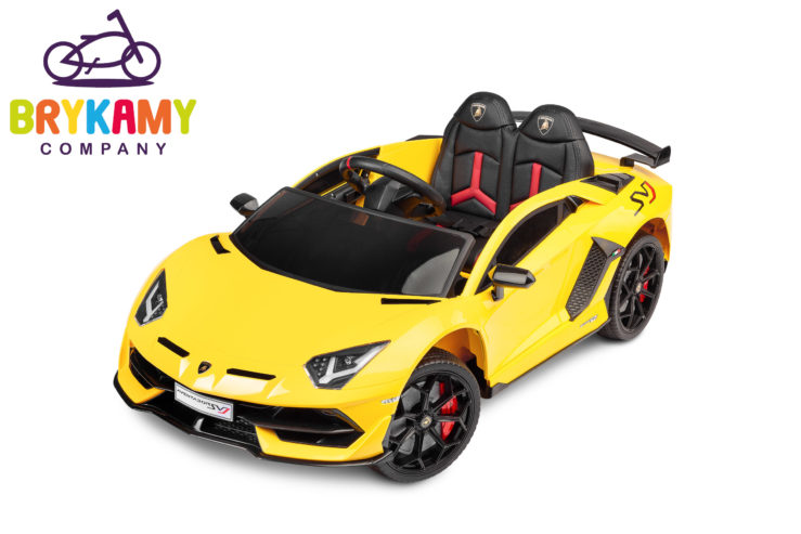 lambo-aventador-yellow-01