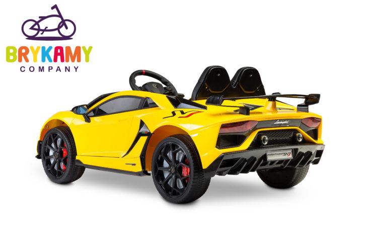lambo-aventador-yellow-06