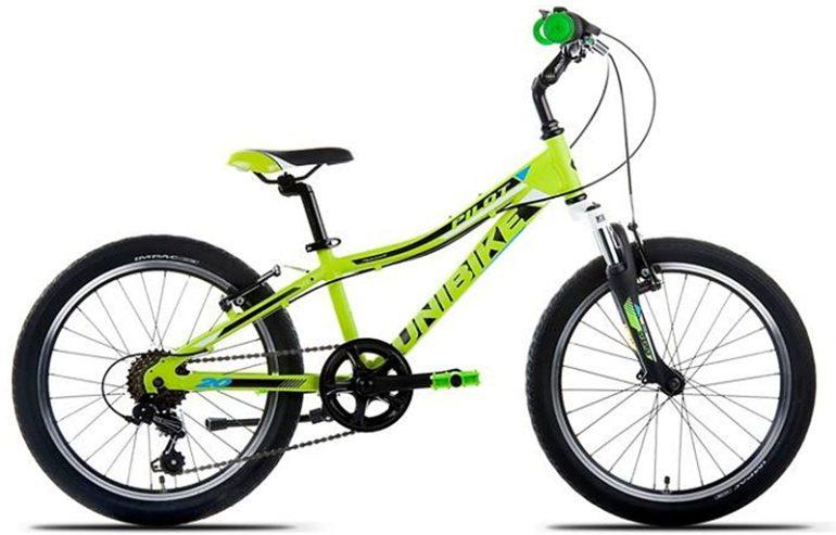 zielony_rower_dzieciecy