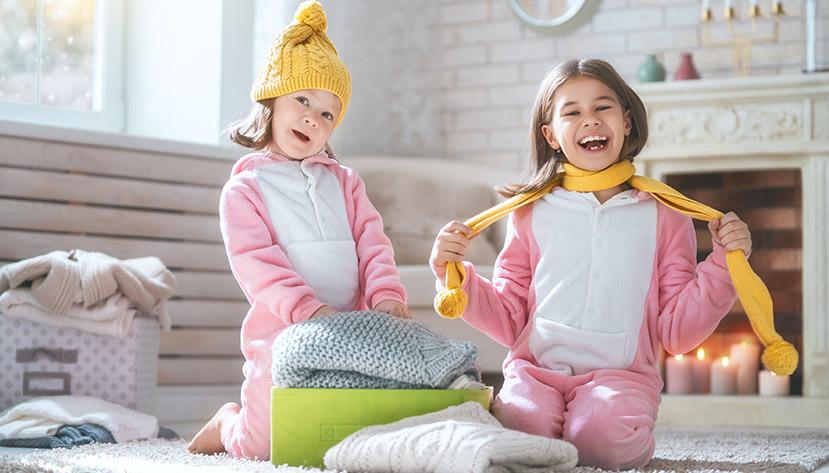 ubranka-dla-dzieci-ogloszenia